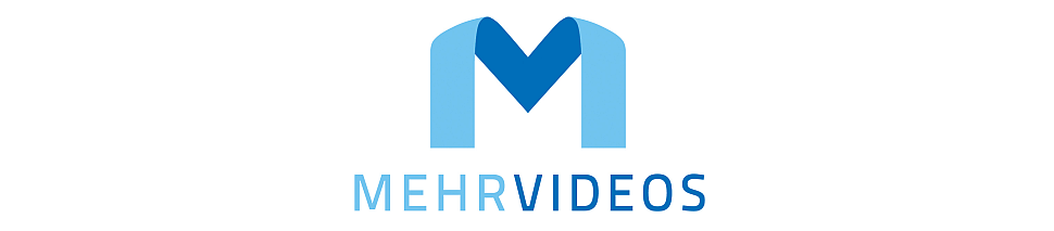 MehrVideos